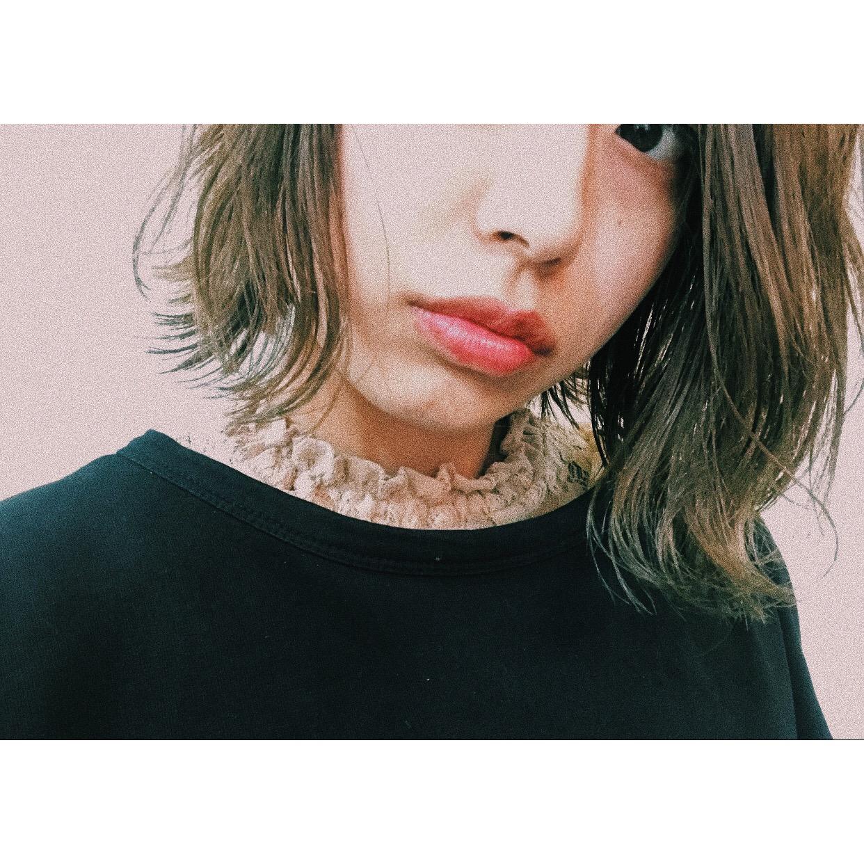桝田 由佳