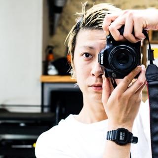 COM PASS 太一