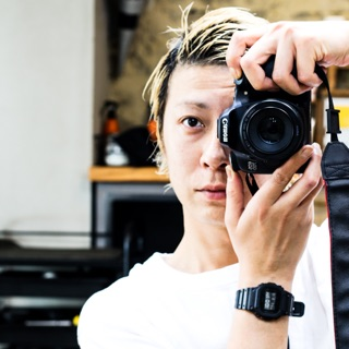 COM PASS タイチ
