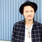 Tadashi Mukouyama