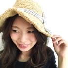 吉井 京子