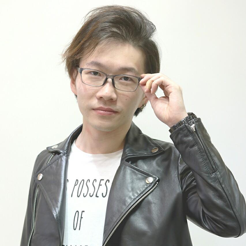 瀬尾 孝浩