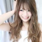 Yui Saitoh
