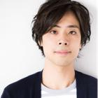 竹澤 優/relian銀座Top stylist